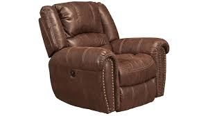 recliner chairs chair covers leather uk