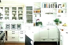 glass shelves for kitchen cabinets glass shelves for kitchen cabinets kitchen cabinet glass shelves s kitchen glass shelves for kitchen