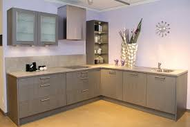 european kitchen cabinets manufacturers home design blog