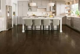 best place to buy hardwood flooring. Hardwood.jpg. Boyle\u0027s Floor \u0026 Window Designs. Where Best Place To Buy Hardwood Flooring