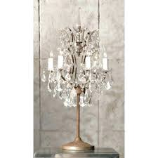 mini chandelier table lamp white chandelier table lamp um size of lamps white chandelier chandeliers crystal chandelier floor lamp white