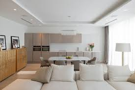 lighting for apartments. Lighting For Modern Apartments