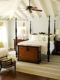 colonial bedroom ideas. Interesting Bedroom Image Result For French Colonial Bedroom Ideas With Colonial Bedroom Ideas A
