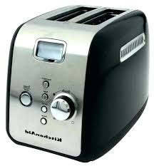 kitchen aid red toasters toaster reviews photo 1 of 6 charming review oven artisan red kitchenaid red toaster canada