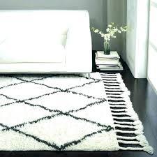 4 by 5 rug 5 area rugs 6 x 8 area rugs bedroom under dining regarding