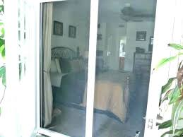 phantom retractable screen door. Genius Retractable Screen Phantom Door Doors F