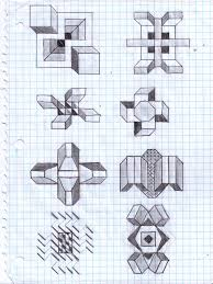 patterns to draw on graph paper pin by elizabeth hart on art in 2019 graph paper art paper art art