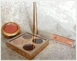 mac cosmetics mariah carey reviews swatches