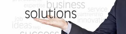 E PAYMENT SOLUTIONS LLC. - Murfreesboro, TN - Alignable