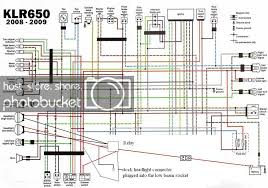 peak detector circuit diagram tradeoficcom wiring diagram rows zenerdiode pulse stretcher circuit diagram tradeoficcom wiring online website malware scanner website security monitoring zenerdiode