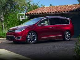 2018 chrysler dodge. wonderful dodge 2018 chrysler pacifica pacifica touring l in highland in  thomas dodge  jeep of inside chrysler dodge e