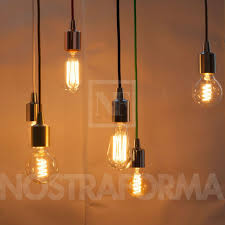 38 most mean plug in swag light pendant lights for kitchen hanging lamps socket fixture