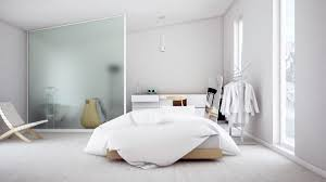gallery scandinavian design bedroom furniture. full image for scandinavian design bedroom 72 furniture gallery n
