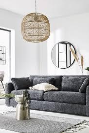 sofas quality corner sofas next
