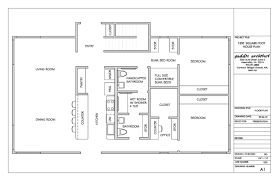 house plans below sq ft   humorous qercabin plans under sq ft