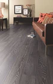 Grey Wood Laminate Flooring Bodrum Grey Wood Effect Laminate Flooring 213 M Pack Bodrum