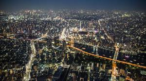 Die Highlights Von Japan Im Winter