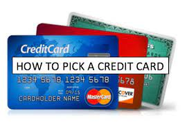 Jul 29, 2021 · good credit opens up a whole gamut of exclusive credit card offers. How To Select The Best Credit Card And Maintain A Good Credit Score Market Business News