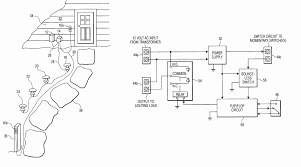 landscape wire diagram block and schematic diagrams \u2022 4 Flat Trailer Wiring Diagram at Landscaper Trailer Wiring Diagram