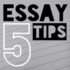 five tips for writing a successful mba application essay texas five tips for writing a successful mba application essay