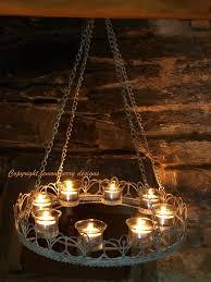 full size of marvellous tea light candles holders target lights led heater flower