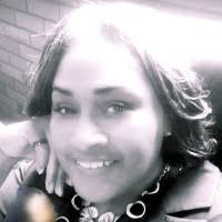 Sonja Simpson, M.A. - Adjunct Instructor - North Hennepin Community College  | LinkedIn