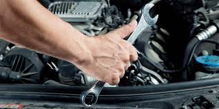 frequently asked vehicle maintenance questions