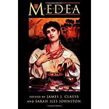 com james j clauss books medea essays on medea in myth literature philosophy and art