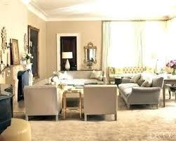 Furniture Arrangements Living Room Furniture Arrangement Furniture