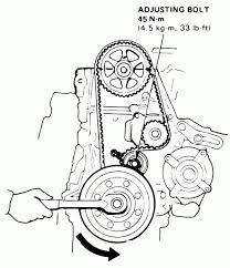 1993 honda accord lx engine diagram wiring diagram for you • 1995 honda civic timing belt auto engine and parts diagram 1991 honda accord master cylinder 1994 honda accord accessories