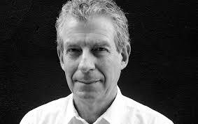 Professor Peter Elliott - Art, Design and Architecture