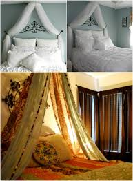 diy-bed-canopy-woohome-15
