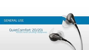 bose noise cancelling headphones blue. how to use the controls on your bose quietcomfort 20 and 20i acoustic noise cancelling headphones. - youtube headphones blue