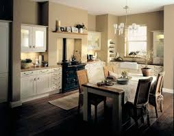 Modern Traditional Kitchen Modern Traditional Kitchen Ideas For Small Space Extraordinary