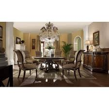 72 inch round dining table with anniemichaud com ideas 16