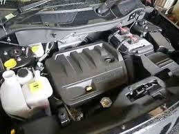 wrecking 2013 jeep patriot engine 2 0 automatic c15028 wrecking 2013 jeep patriot engine 2 0 automatic c15028