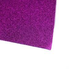 2 inch foam sheets adhesive glitter eva foam sheets 20 inch x 27 1 2 inch 10 piece
