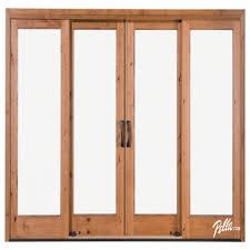 phenomenal panel sliding glass door panel sliding glass door sizes prestigenoir com