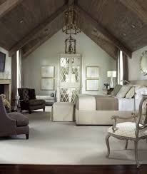 track lighting vaulted ceiling. Plain Lighting Track Lighting For Vaulted Ceilings Pics 50 S Related Post To Ceiling