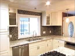 dallas white granite countertops awesome for home countertop colors luna pearl dallas white granite kitchen