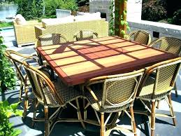 rustic outdoor furniture. Rustic Outdoor Furniture Dining Table . Old Fashion Wood Table. Building A