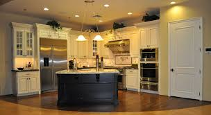 decorating ideas for kitchen. African Kitchen Decor Decorating Ideas Of Bedroom For