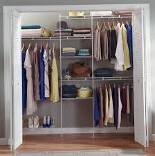 closet organizers do it yourself home depot. Closet Organizers Home Depot Do It Yourself · \u2022. Engaging Closet Organizers Do It Yourself Home Depot