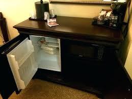 mini fridge office. Awesome Mini Fridge Cabinet Built In Refrigerators For Over Office