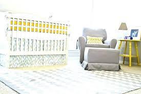 baby room rugs boy baby boy nursery rugs home building design trends 2019