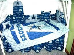 dallas cowboys bedroom set – saleuggsoutletstore.org