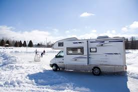 the rv lifestyle dom fun family rolling homes one such baby boomer is rver a lane who has been traversing north america since 2000 in the early days of full time rving lane supported her lifestyle