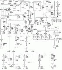 Electrical diagram 2006 honda element headl likewise help car wont start 2955264 furthermore 2003 acura mdx