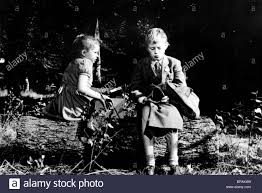LESLEY DUDLEY, Colin Gibson, Julie, 1955 Photo Stock - Alamy