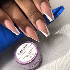 Glamnails Instagram Photos And Videos